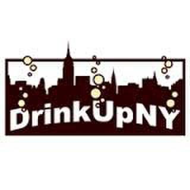avatar for DrinkUpNY.com