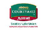avatar for Courtyard Marriott