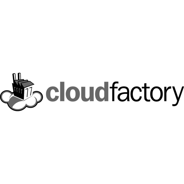 avatar for CloudFactory