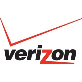 avatar for Verizon