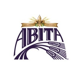 avatar for Abita Brewery