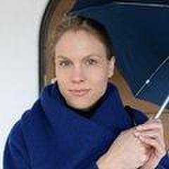 avatar for Tiina Jaatinen