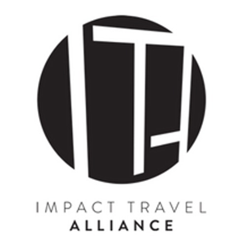 avatar for Impact Travel Alliance