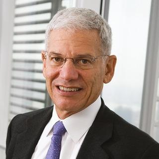 Robert Litterman