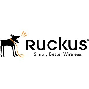avatar for Ruckus Networks
