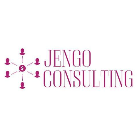 avatar for Jengo Consulting LLC