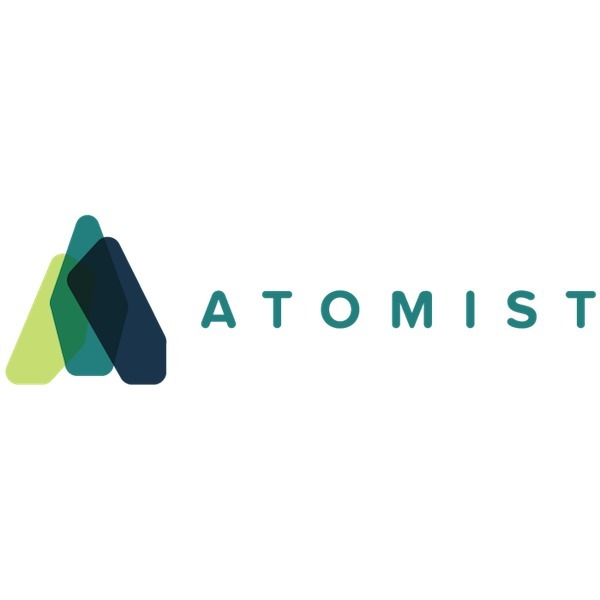 avatar for Atomist