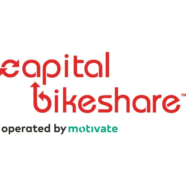 avatar for Capital Bikeshare
