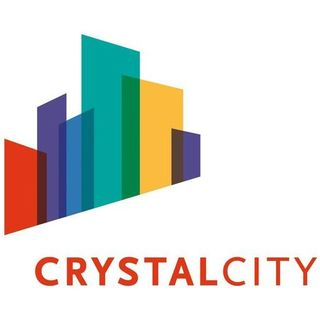 avatar for Crystal City BID