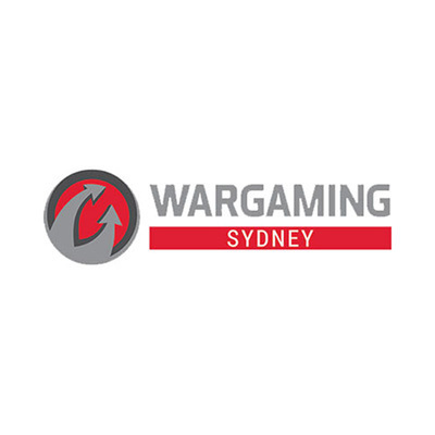 avatar for Wargaming