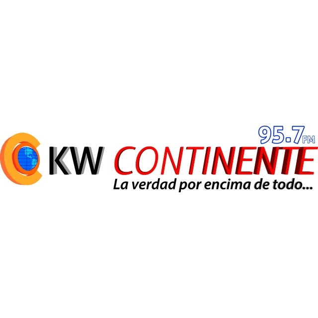 avatar for KW Continente