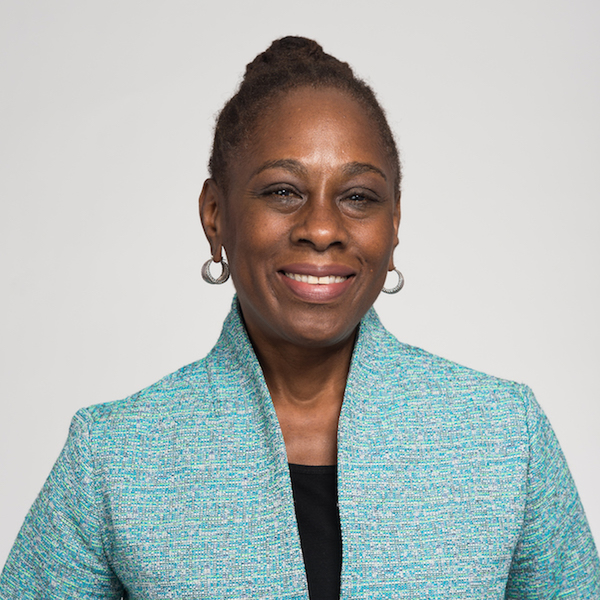 avatar for Chirlane McCray