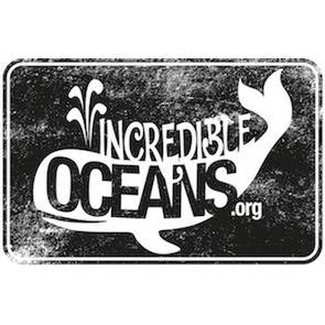 avatar for Incredible Oceans