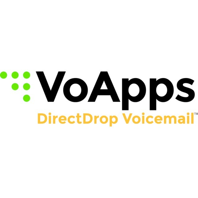 avatar for VoApps DirectDrop Voicemail
