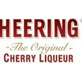 avatar for Cherry Heering