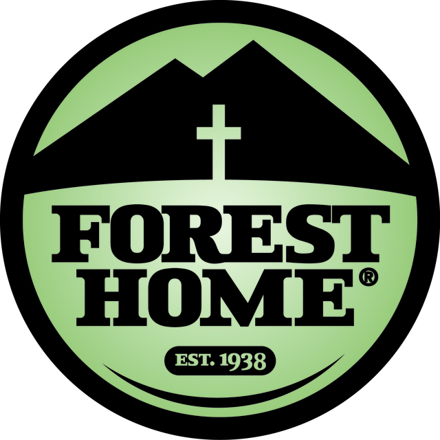 avatar for Forest Home