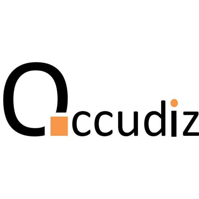 avatar for Occudiz Tech Private Limited
