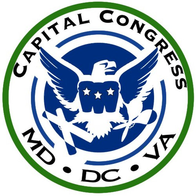 avatar for Capital Congress