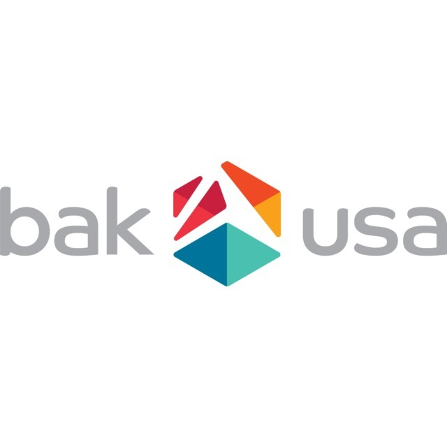 avatar for Bak USA