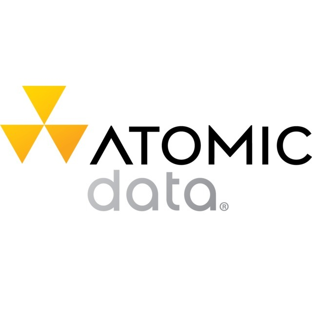 avatar for Atomic Data