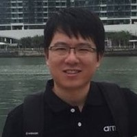 avatar for Edison Ai