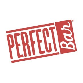 avatar for Perfect Bar