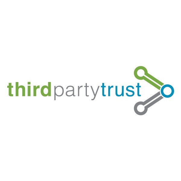 avatar for Third Party Trust