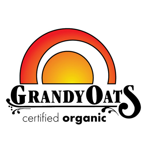 avatar for GrandyOats