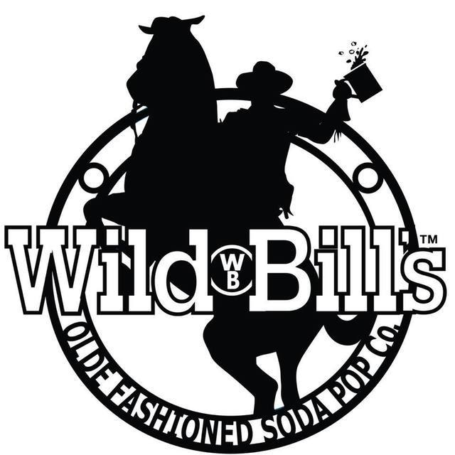 avatar for Wild Bill's Olde Fashioned Soda Pop Company