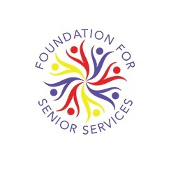 avatar for Foundation for Senior Services