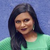 avatar for Mindy Kaling