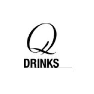 avatar for Q Drinks