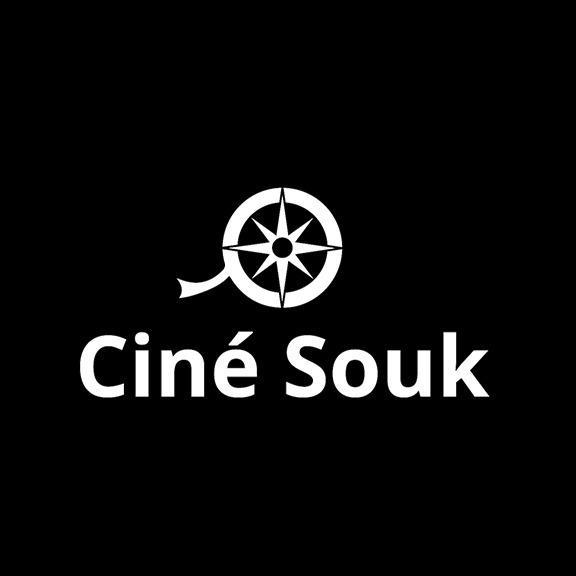 avatar for Ciné Souk