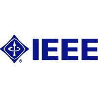 avatar for IEEE (Technical Co-Sponsor)