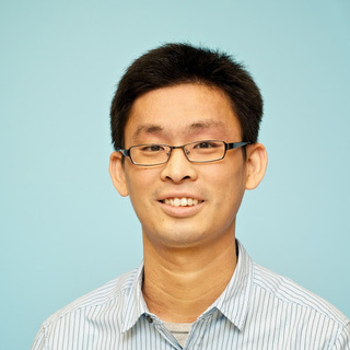 avatar for Stanley Cheung