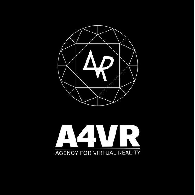 avatar for A4VR