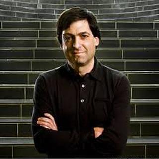 avatar for Dan Ariely