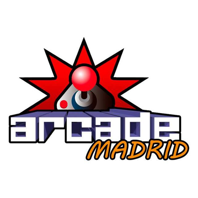 avatar for Arcade Madrid