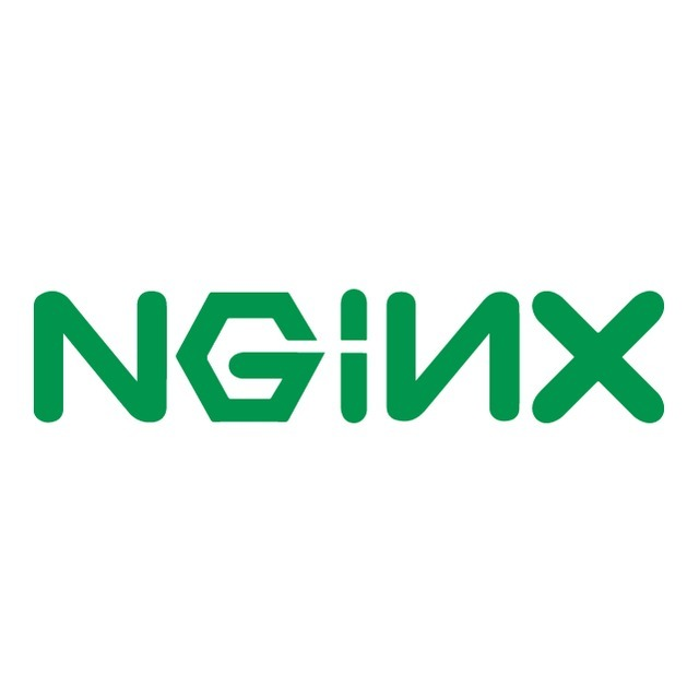 avatar for Nginx, Inc.