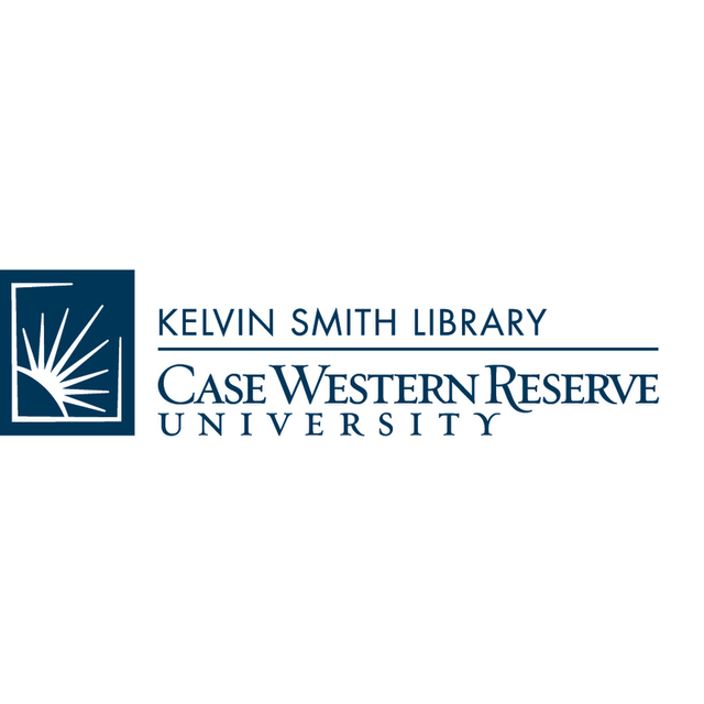 avatar for Kelvin Smith Library Case Western Reserve University