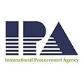 avatar for International Procurement Agency (USA), Inc.