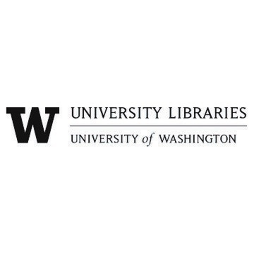 avatar for University of Washington Libraries