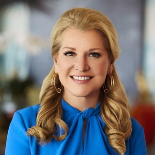 avatar for Mindy Grossman