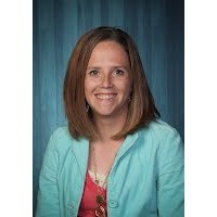 avatar for Tiffany Hillyer