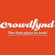 avatar for crowdfynd, inc.