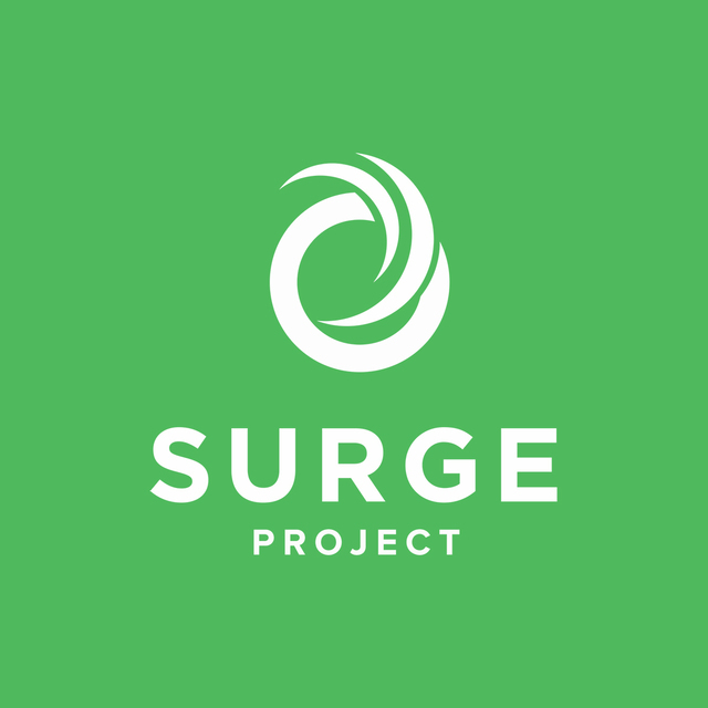 avatar for Surge Project