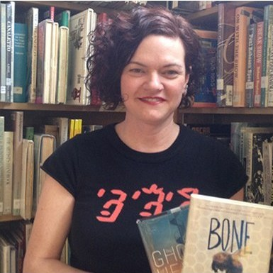 avatar for Paige Battle