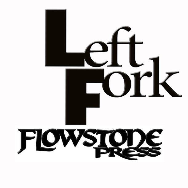avatar for Left Fork / Flowstone