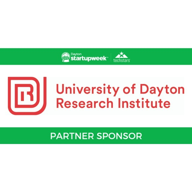 avatar for University of Dayton Research Institute