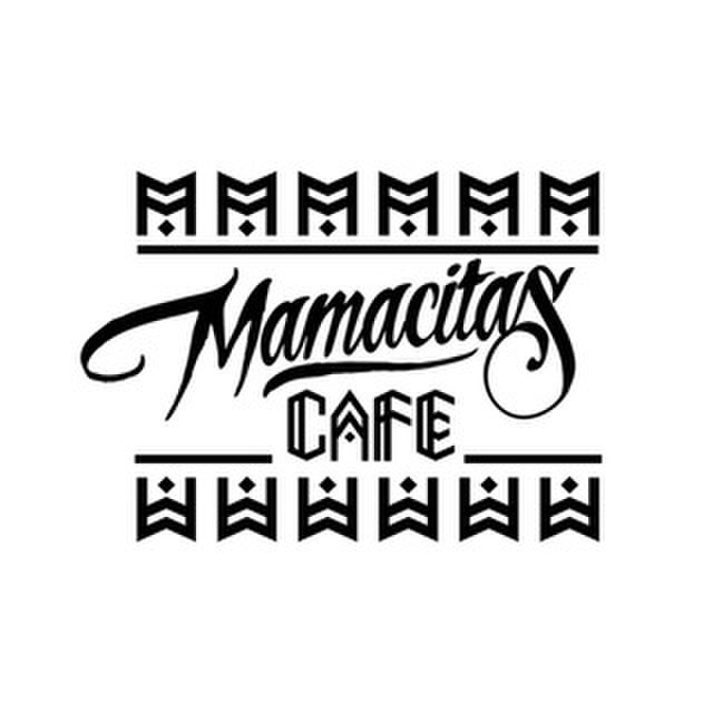 avatar for Mamacitas Cafe